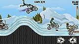Zoom IMG-1 stunt extreme