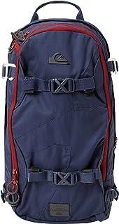 Pro Taylored EQYBP00083 Hombres 29 x 14 x 52 cm - Mochila - Blazer Azul Marino