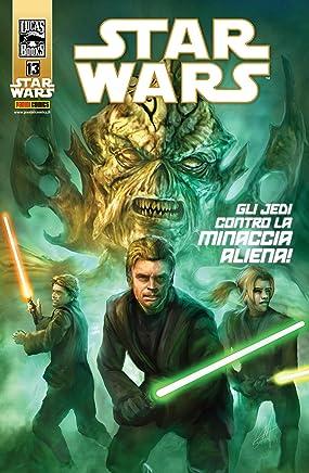Star Wars Legends 13