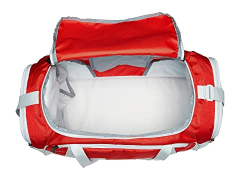 SM Armour Rojo 3 Elemental Elemental UA Duffel Under Radio Undeniable 0 TqUYw