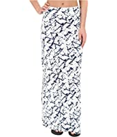 Carve Designs - Mahalo Skirt