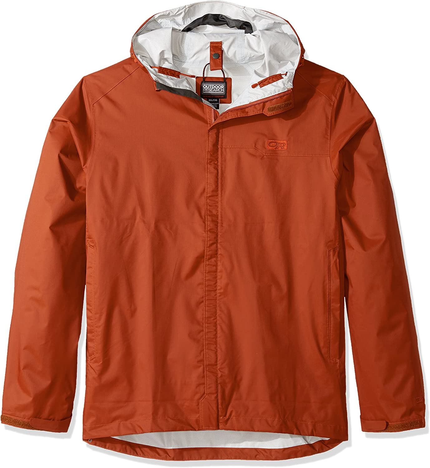 Outdoor Research Men's Max 78% OFF Jacket 70% OFF Outlet Horizon