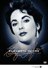 Elizabeth Taylor: The Signature Collection