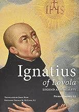 Ignatius of Loyola: Legend and Reality