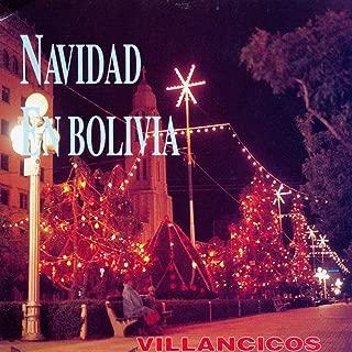 Navidad en Bolivia - Villancicos