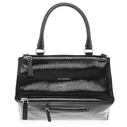 32216e5968b7 Givenchy Pandora Satchel Bag