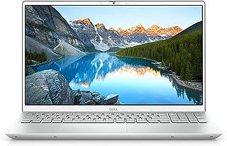 Dell Inspiron 7501 Notebook Silver 39,6 cm (15,6 tum) 1920 x 1080 pixlar 10:e generationens Intel® Core i5 8 GB DDR4-SDRAM...