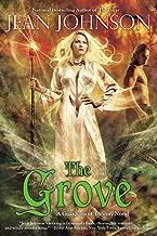 The Grove (Guardians of Destiny Book 2)