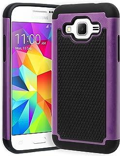 Best phone case samsung galaxy core prime Reviews