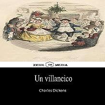 Un Villancico (Spanish Edition)