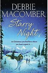 Starry Night: A Christmas Novel Kindle Edition