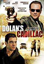 Best richard and the cadillac kings Reviews