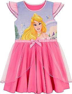 4ce0839b408bc Disney - La Robe du Soir - Sleeping Beauty - Fille