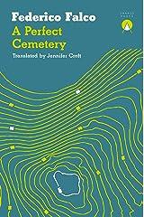 A Perfect Cemetery (English Edition) Formato Kindle