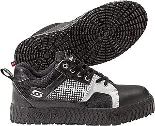 Blitzen Stick Curling Shoes