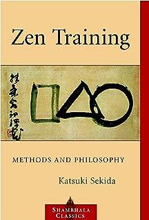 Best sekida zen training Reviews