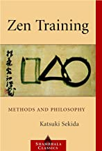 Best katsuki sekida zen training Reviews