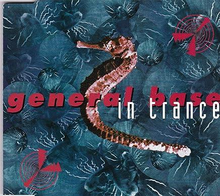 In trance [Single-CD]