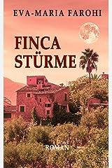 Fincastürme (Mallorca-Liebe 4) Kindle Ausgabe