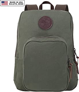 duluth pack backpack