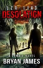 LZR-1143: Desolation
