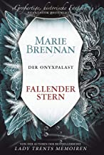 Der Onyxpalast 3: Fallender Stern (German Edition)
