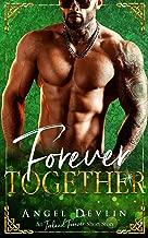 Forever Together (An Ireland Forever short story)