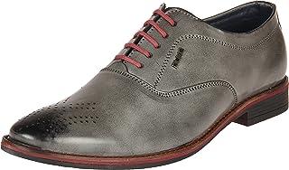 Duke Men Casual Derby Shoes