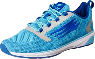 D:FY DFY Unisex's Endure Running Shoes