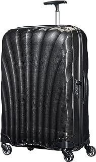 Samsonite 新秀丽行李箱 75厘米 94升