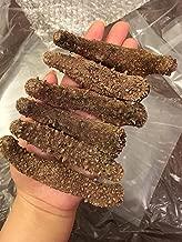 alaska dried sea cucumber