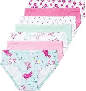 Best organic cotton children's underwear Reviews