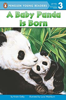 Best baby panda born Reviews