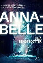 Annabelle (Italian Edition)