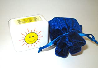 You Are My Sunshine - Collectable Music Box Movement