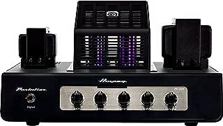 Ampeg Portaflex PF-20T PF-20T Bass Amplifier Head