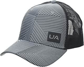 Amazon.com  Under Armour - Hats   Caps   Accessories  Clothing ... 2ad0e3ab0c35