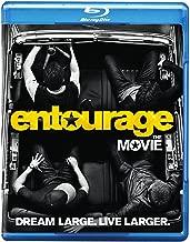 Entourage (BD)