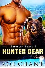 bear pond book
