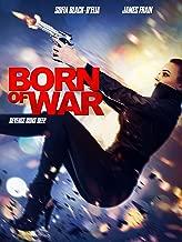 Best born of war film Reviews