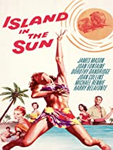 Best island in the sun movie cast Reviews