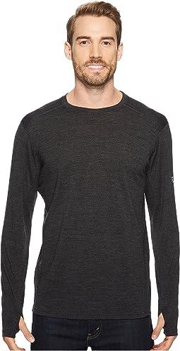 KUHL - Skar™ Crew Shirt
