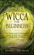 Best wiccan for beginners Reviews