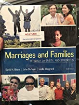 Best marriage and the family diversity and strengths Reviews