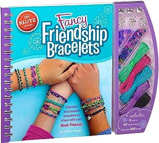 Best illusion rainbow loom bracelet Reviews
