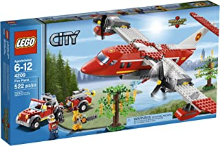 Best lego cars 2 plane Reviews