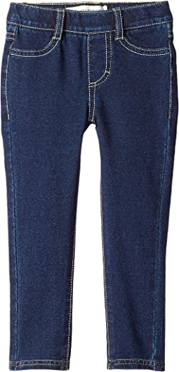 Levi's® Kids Haley May Knit Leggings (Toddler)