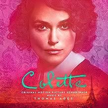 Best thomas ades colette soundtrack Reviews