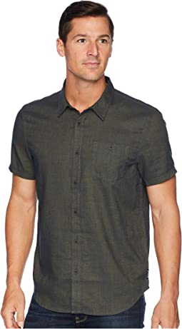 Virtuoso Short Sleeve Shirt