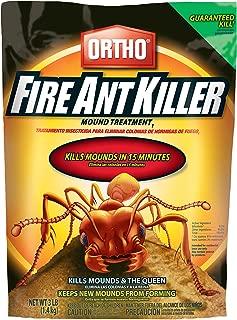 Ortho 0205506 Ant Killer Mound Treatment